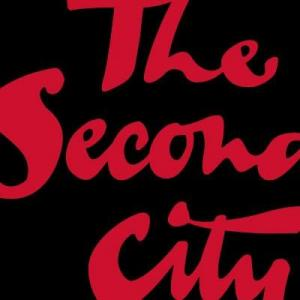 secondcity.com