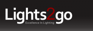 lights2go.co.uk