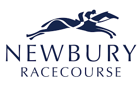 newburyracecourse.co.uk