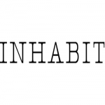 inhabitny.com