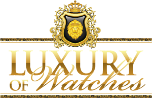 luxuryofwatches.com