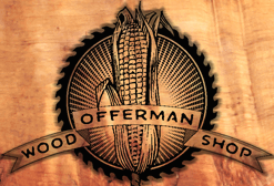 offermanwoodshop.com