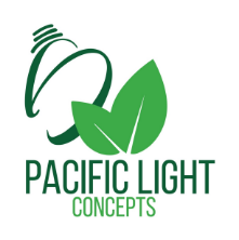 pacificlightconcepts.com