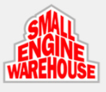 smallenginewarehouse.com