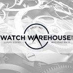 watchwarehouse.com