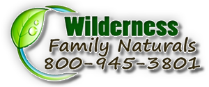 wildernessfamilynaturals.com